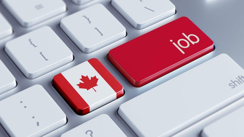 أفضل 10 وظائف مطلوبة في كندا بأجور عالية 1