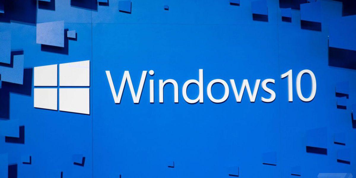 مايكروسوفت تحذر مستخدمي أحد برامج ويندوز 10 بإنتهاء صلاحيته 13 أكتوبر