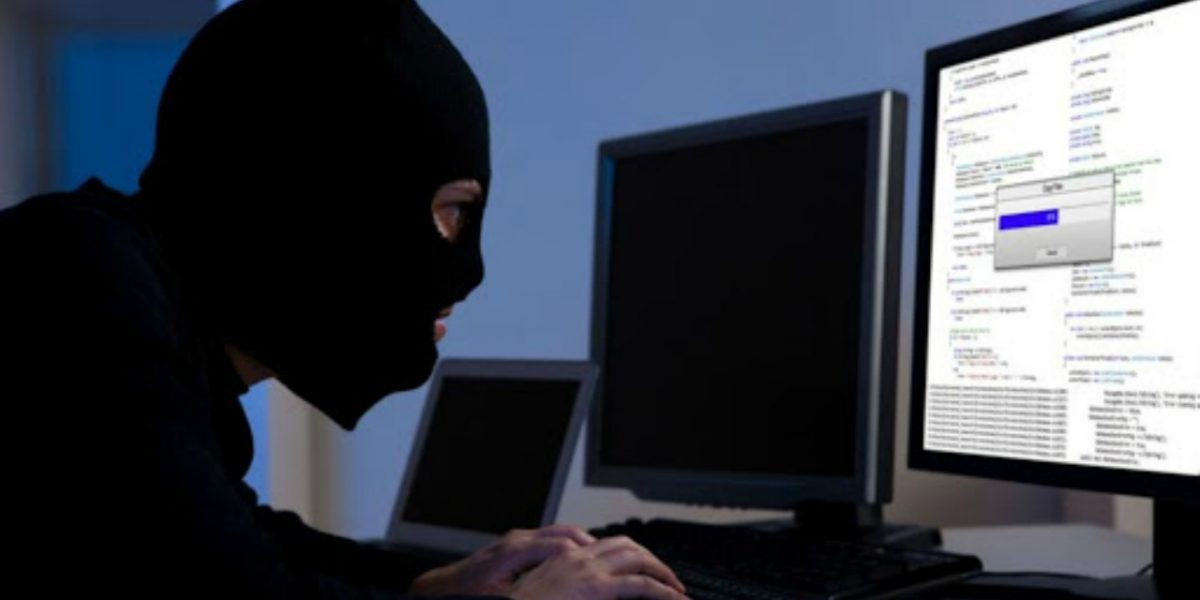 كيف تتجنب الجرائم الإلكترونية.. إليك 6 نصائح