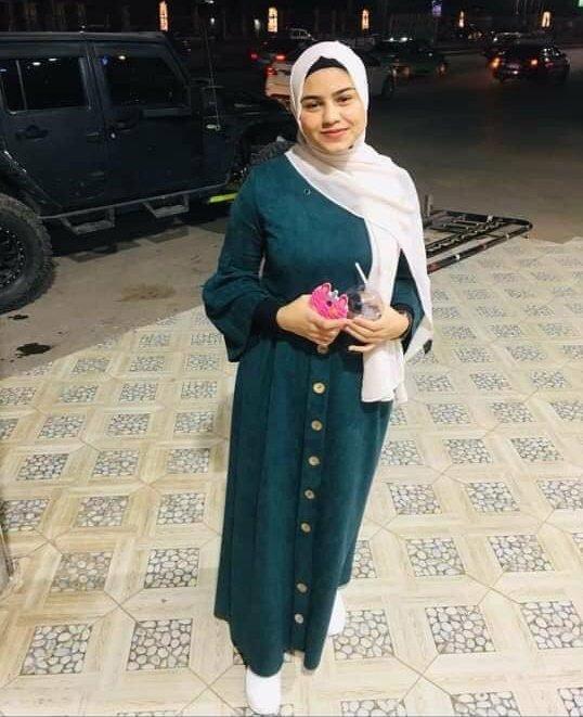 عاجل|أول بيان من الداخلية بعد العثور على فتاة المنوفية المختفية عقب تصدر هاشتاج الدكتورة إنجي جمال فين 2