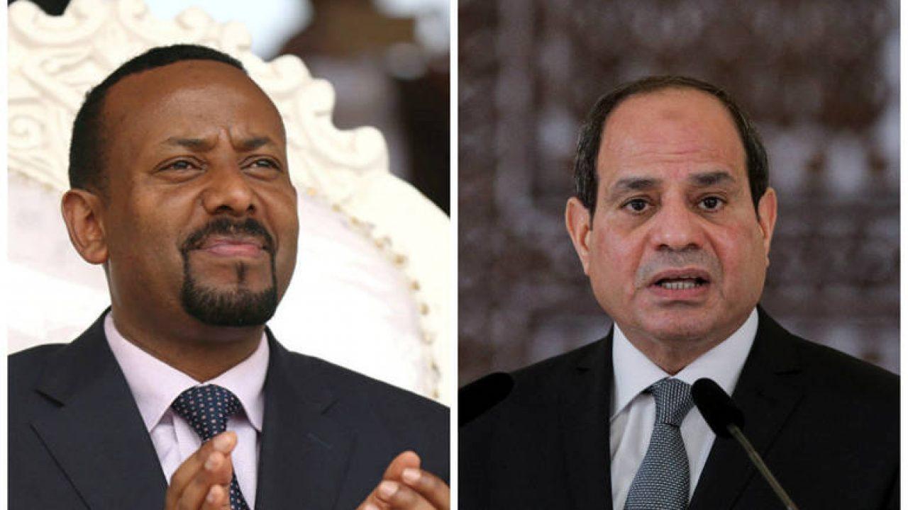 احتجاز مصريين في مطار أديس أبابا وأول بيان رسمي من السفارة المصرية بالتفاصيل 2