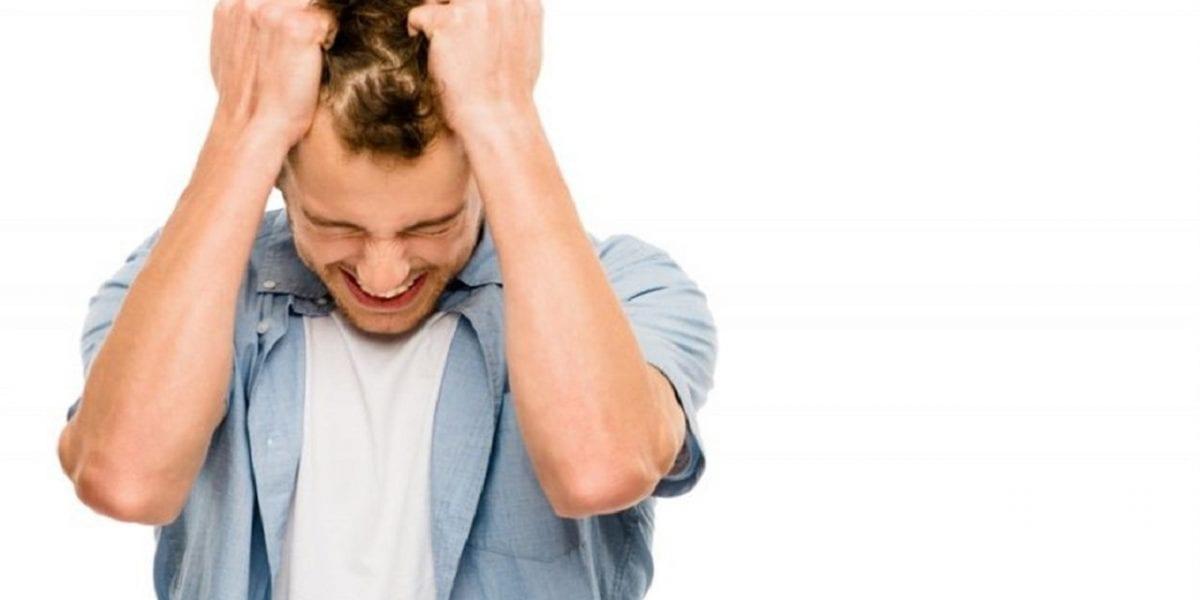 4 نصائح هامة للتخلص من نوبات القلق والتوتر في الأماكن العامة