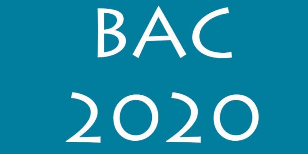 نتائج البكالوريا 2020 من موقع bac.onec.dz يعلن عنها مساء اليوم الأربعاء