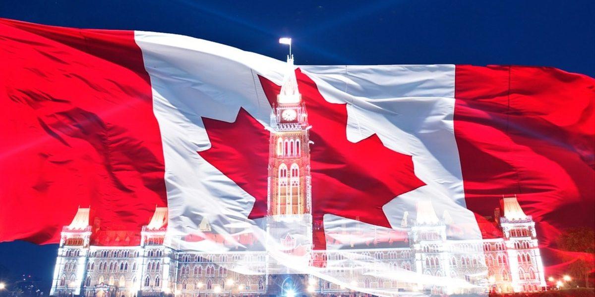 أفضل 10 وظائف مطلوبة في كندا بأجور عالية