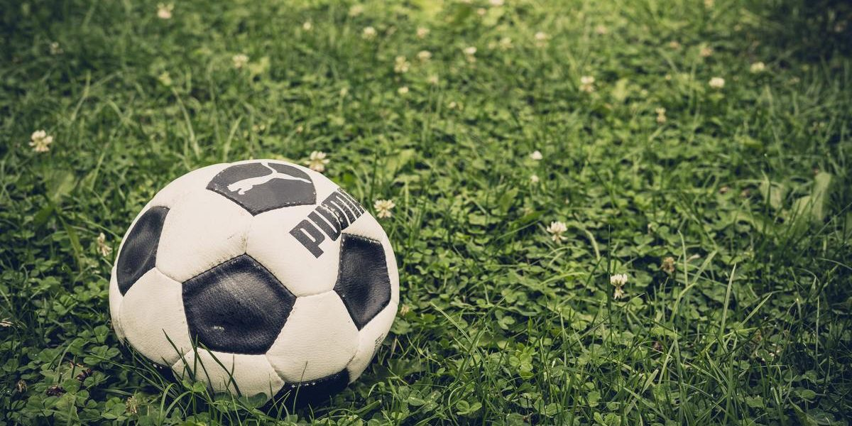 أهم مباريات اليوم السبت.. النتائج والترتيب