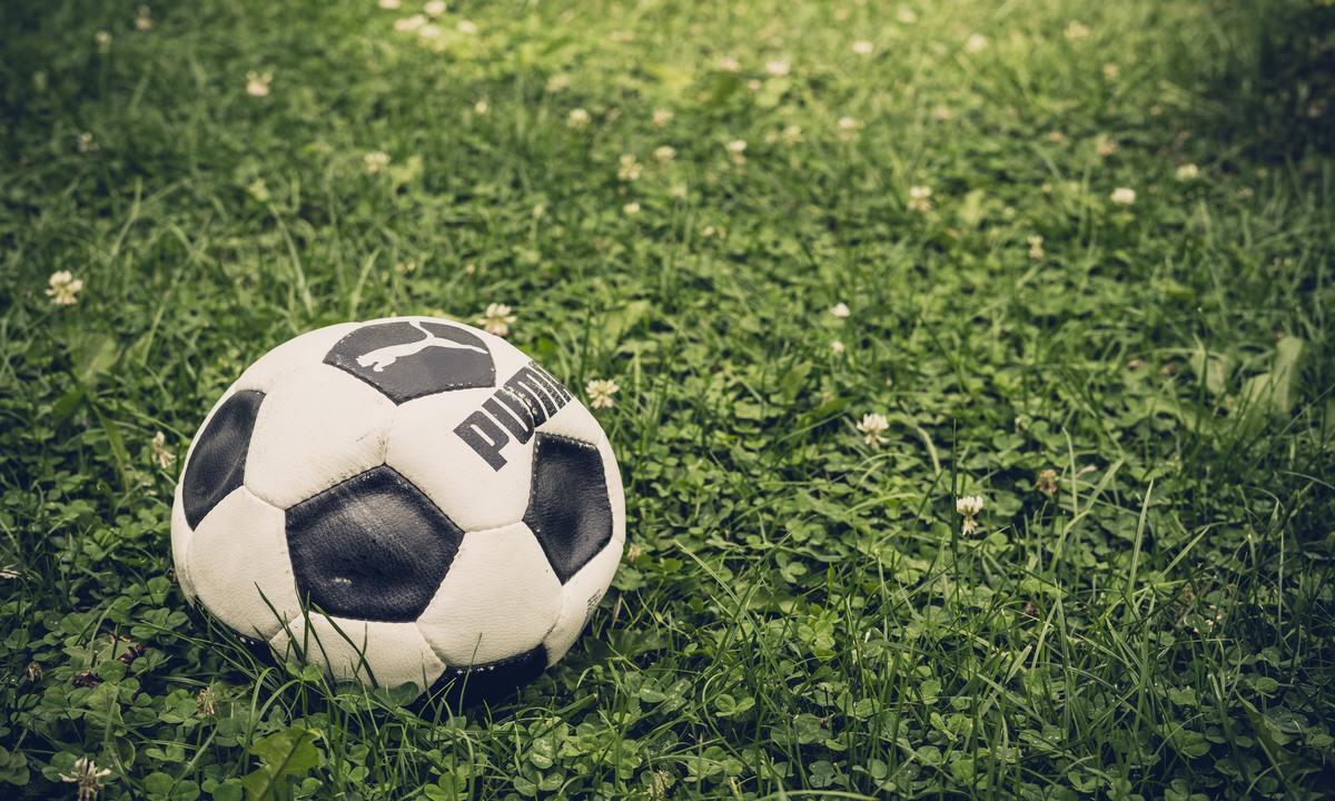 أهم مباريات الأحد .. النتائج والترتيب