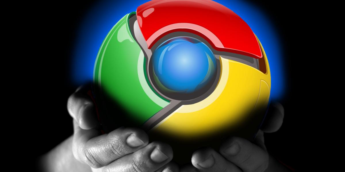 تحديث جوجل كروم بمميزات رائعة تجعله أسرع وأكثر توفيرا للذاكرة والبطارية