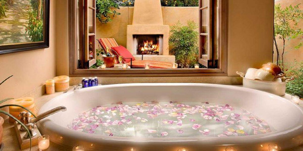 تصيبك بالأمراض.. تجنب العادات الخاطئة أثناء الاستحمام في الشتاء