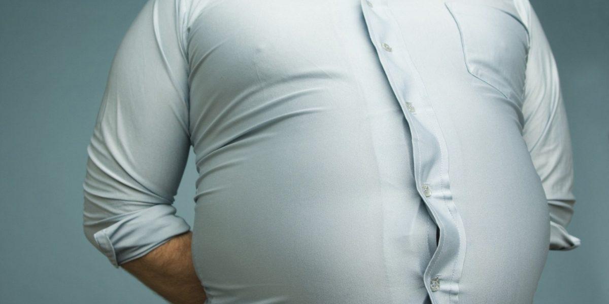 حيل رائعة لحرق الدهون والتخلص من الكرش والأرداف
