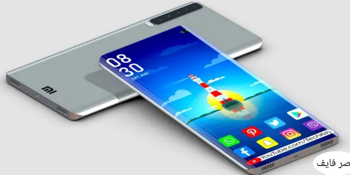 سعر ومواصفات هاتف شاومي Xiaomi Mi 11 pro عملاق الهواتف الذكية المنتظر