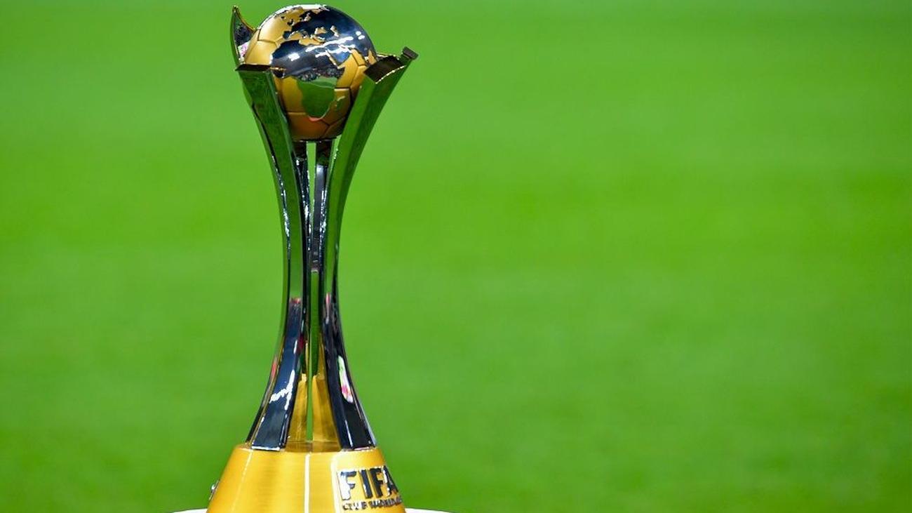موعد كأس العالم للأندية 2021 بمشاركة الأهلي أو الزمالك 2