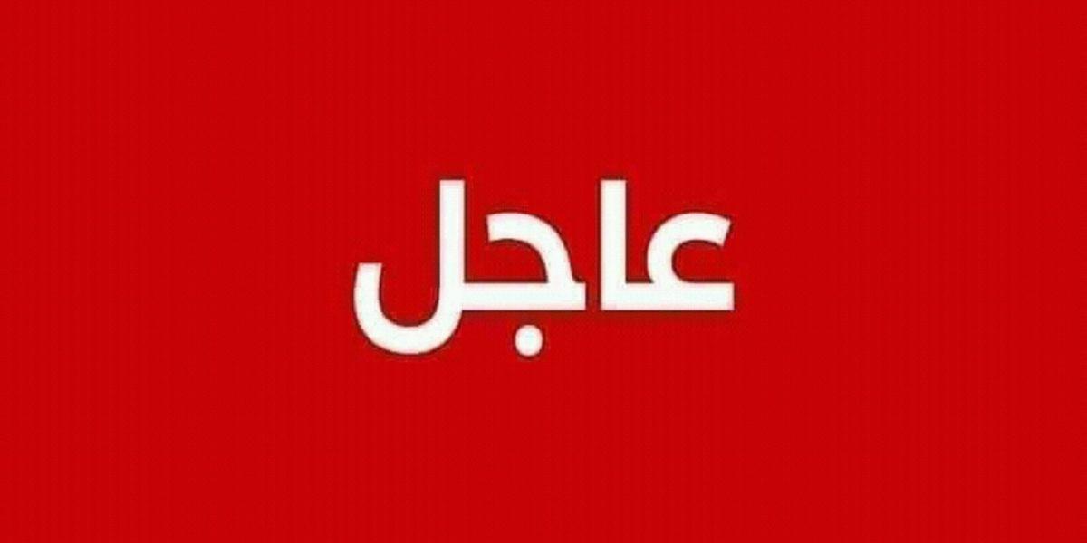 لا تغادروا المنازل.. بيان تحذيري هام من محافظة الإسكندرية للمواطنين