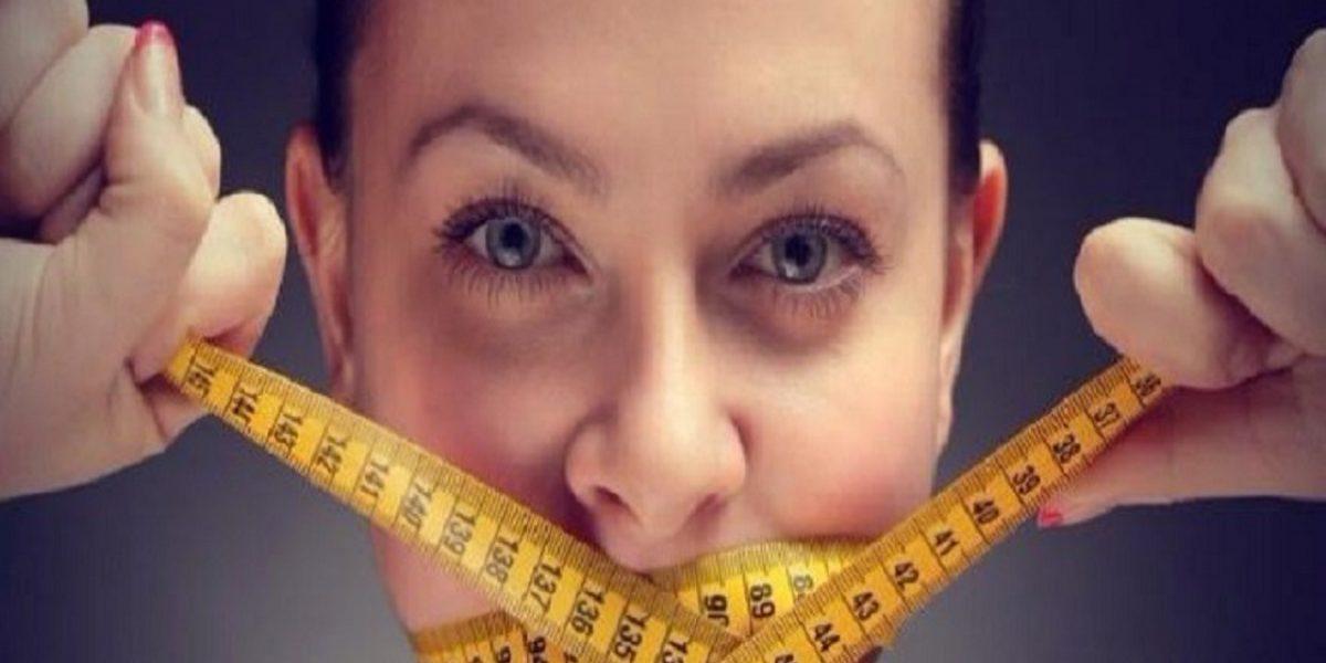 3 حيل رائعة لكبح الشهية والتخسيس وانقاص الوزن