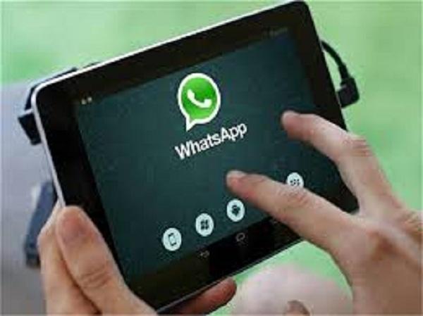 3 fantásticas funciones nuevas procedentes de WhatsApp para clientes
