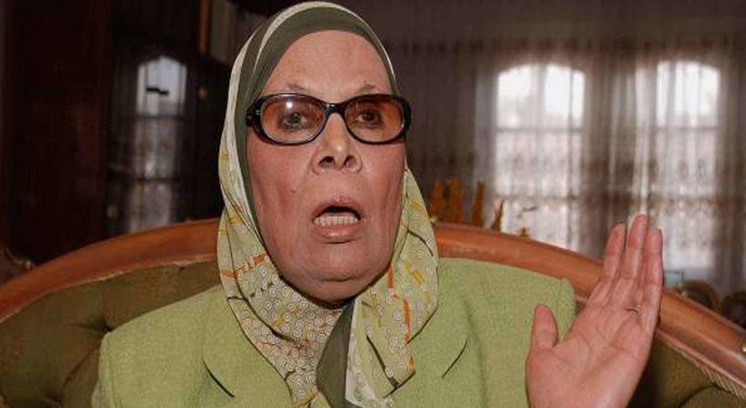 آمنة نصير أستاذة جامعة الأزهر: يجوز زواج المسلمة من غير المسلم ولا يوجد نص قرآني يحرم ذلك