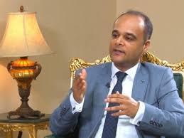 متحدث مجلس الوزراء: إحالة غير الملتزمين بالكمامة لـ محكمة أمن الدولة العليا و3 إجراءات قانونية ضدهم 3