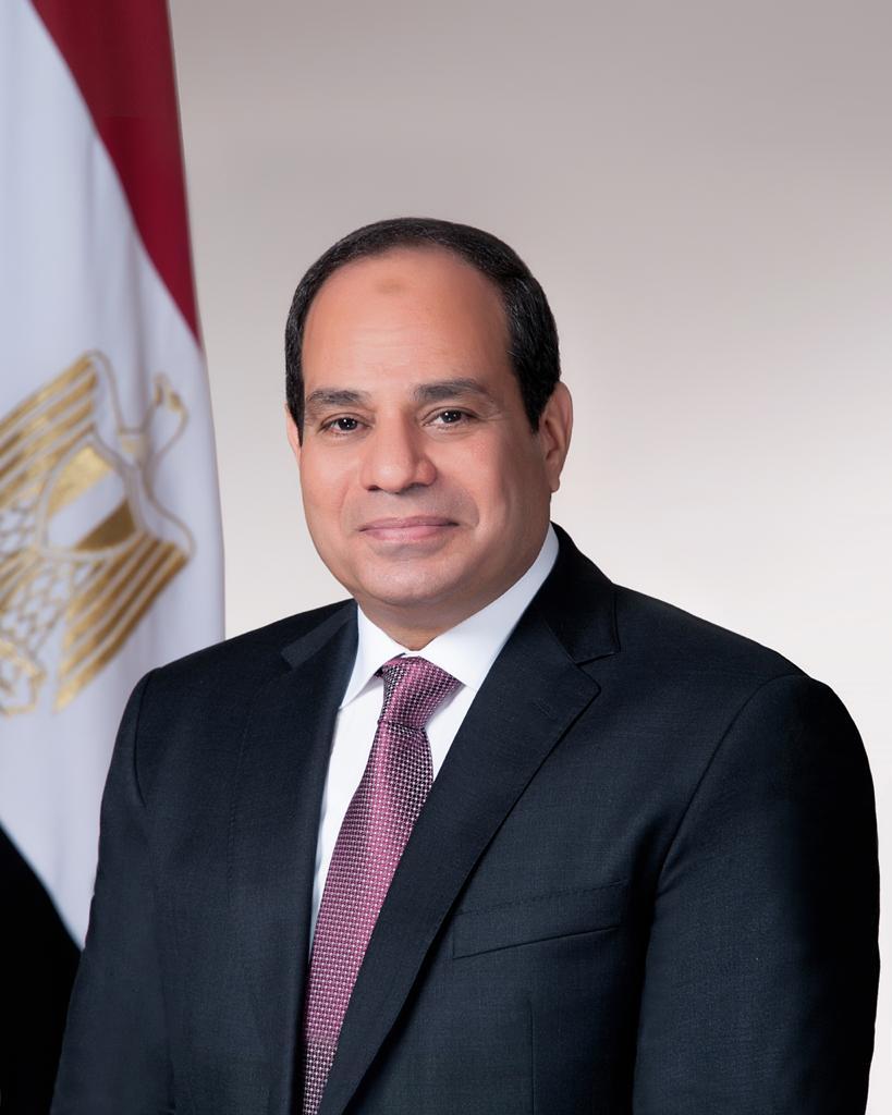 وفاة الأمير خليفة بن سلمان آل خليفة وإعلان الحداد لمدة أسبوع وبيان من رئاسة الجمهورية المصرية 2