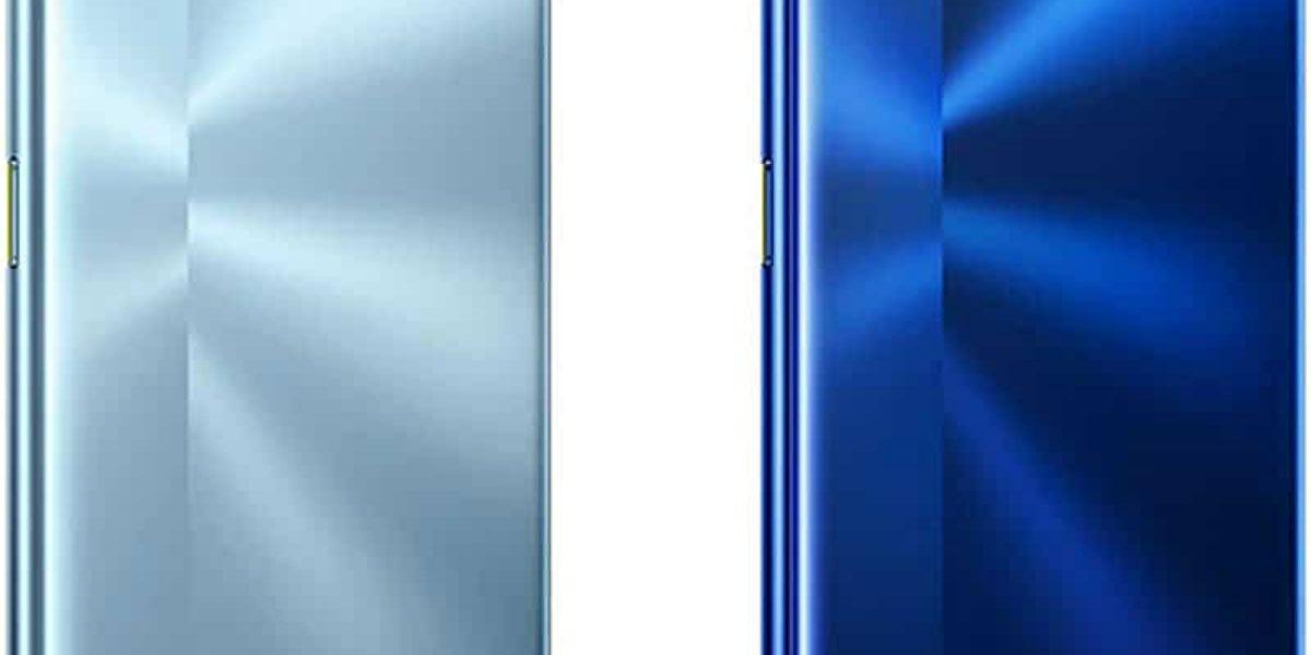 تعرف على سعر ومميزات ومواصفات هاتف ريلمى 7 برو (Realme 7 Pro)