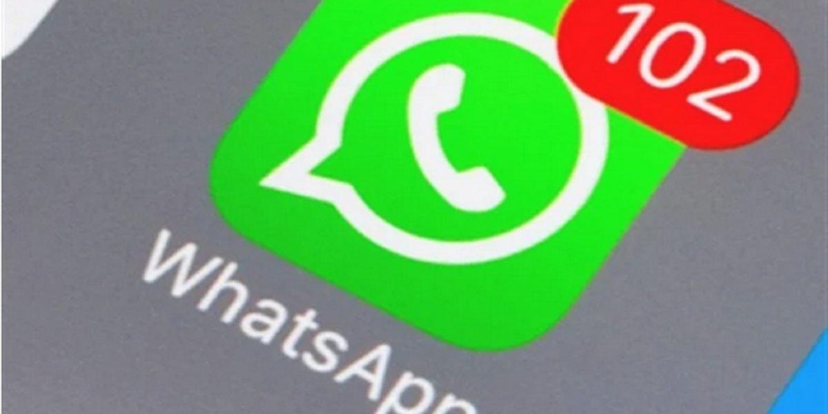 Read Later.. ميزة جديدة من واتساب WhatsApp لجميع العملاء.. صور