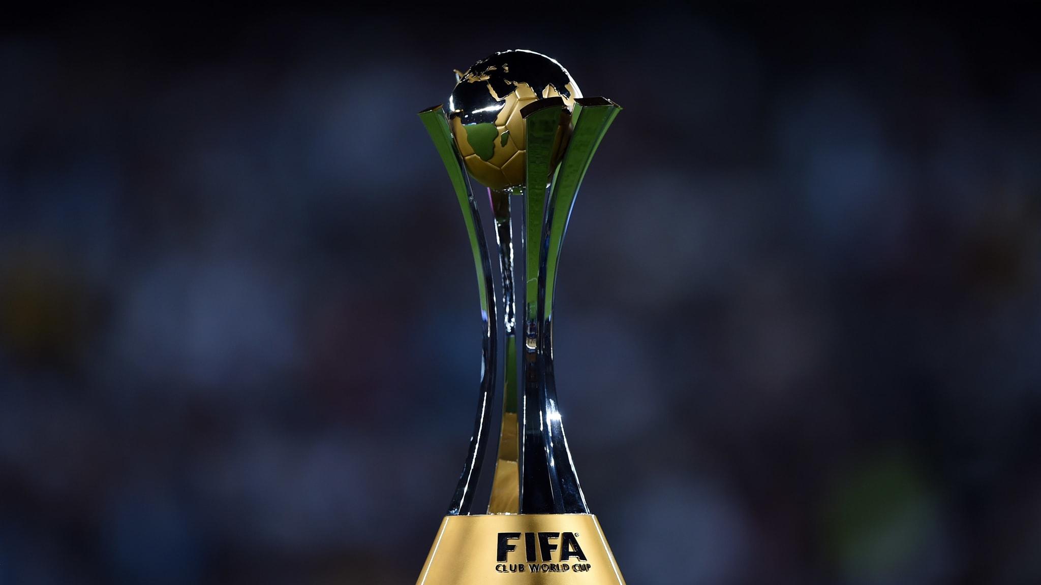 موعد كأس العالم للأندية 2021 بمشاركة الأهلي أو الزمالك
