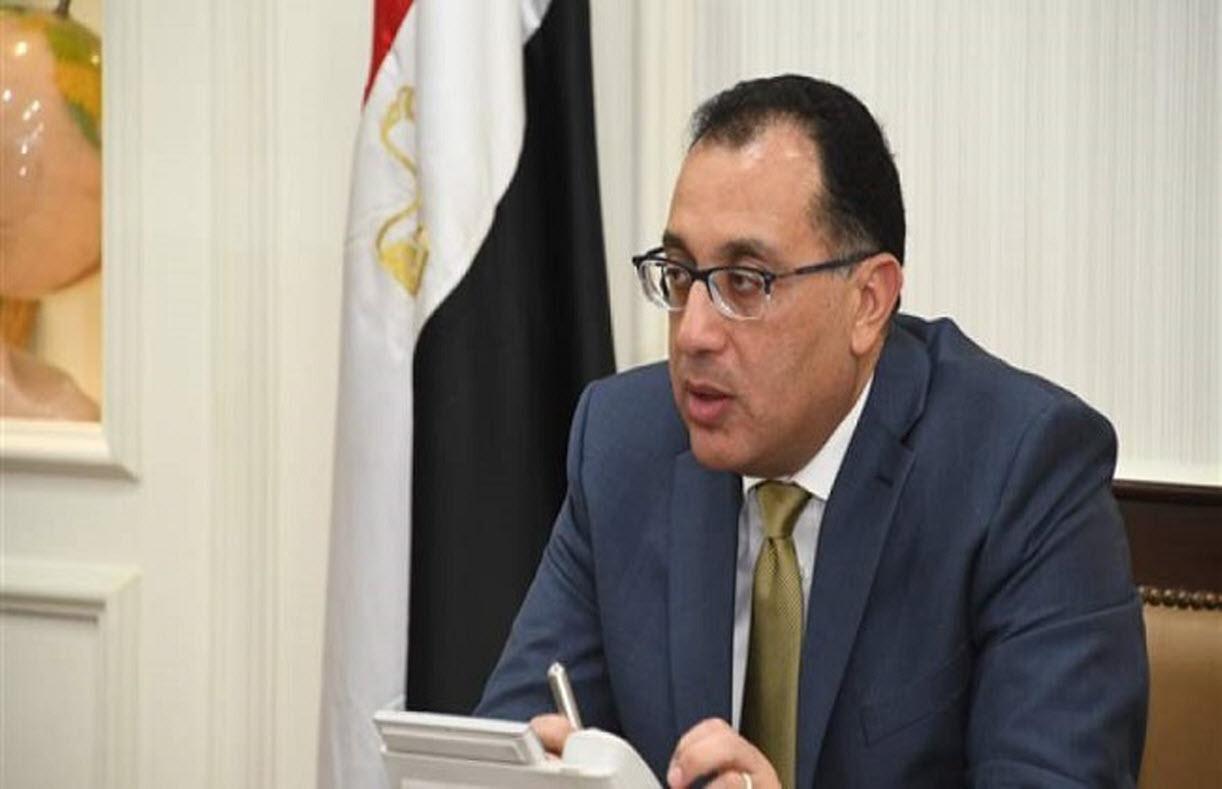 بالمستندات.. قرارات مجلس الوزراء الجديدة لمواجهة الموجة الثانية لكورونا