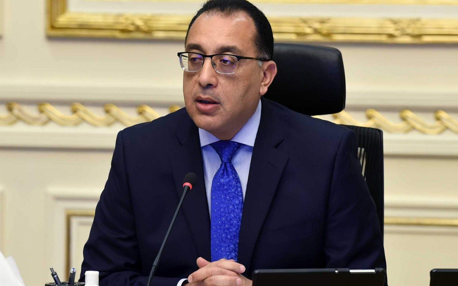 عاجل.. مجلس الوزراء يتخذ قرار جديد بشأن الامتحانات في المدارس والجامعات والتصالح في مخالفات البناء