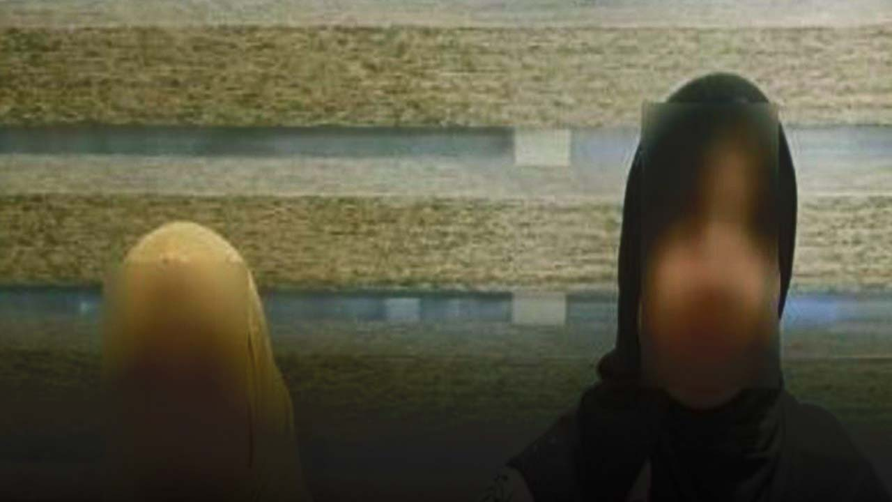 بعد تعرض المواطنين لحوادث نشل في شبرا الخيمة.. سيدتين وراء الجريمة