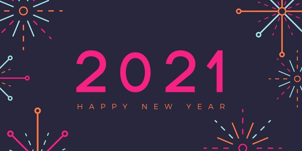 كيف تقضي ليلة رأس السنة 2021 في زمن كورونا؟
