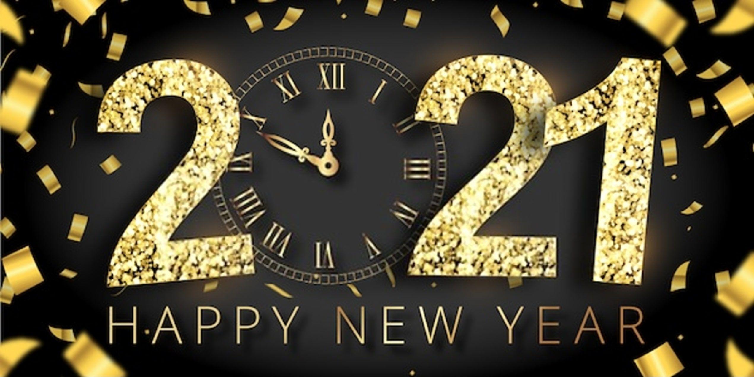 كيف تقضي ليلة رأس السنة 2021 في زمن كورونا؟ 2