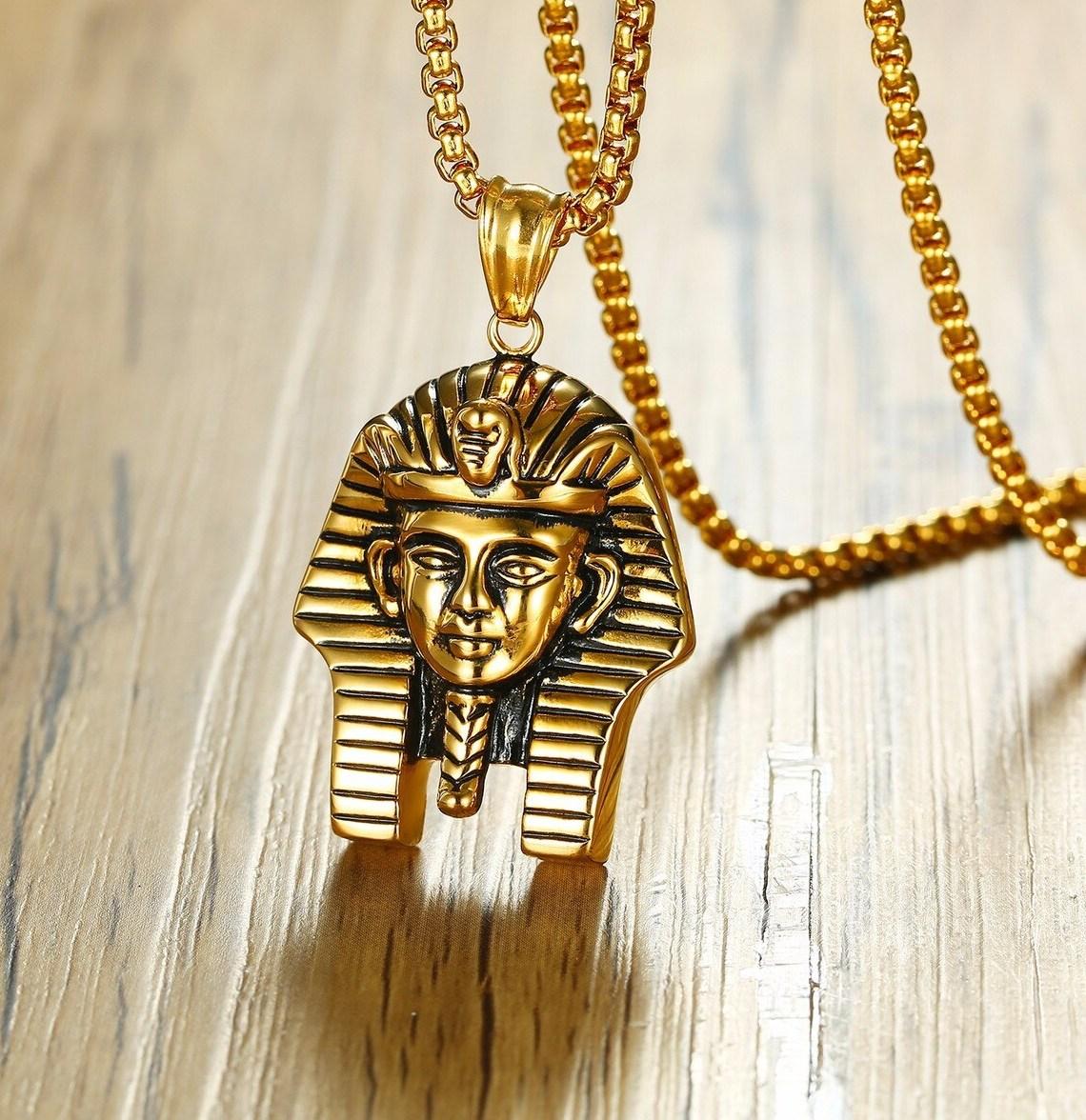 انخفاض سعر الذهب اليوم في مصر السبت 12 يونيو 2021 3