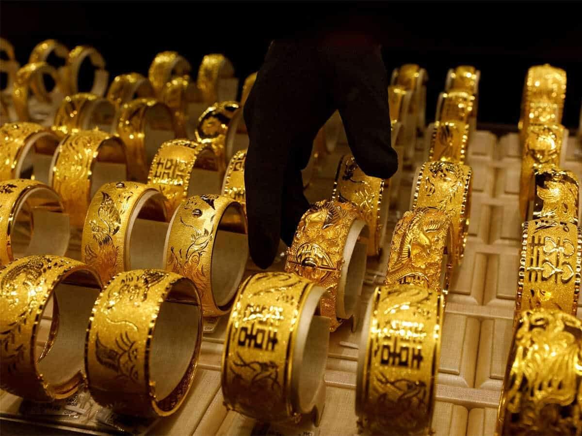 سعر الذهب اليوم في مصر 27- 12 -2020 وتوقعات الخبراء لأسعار المعدن الأصفر خلال الأيام المقبلة 2