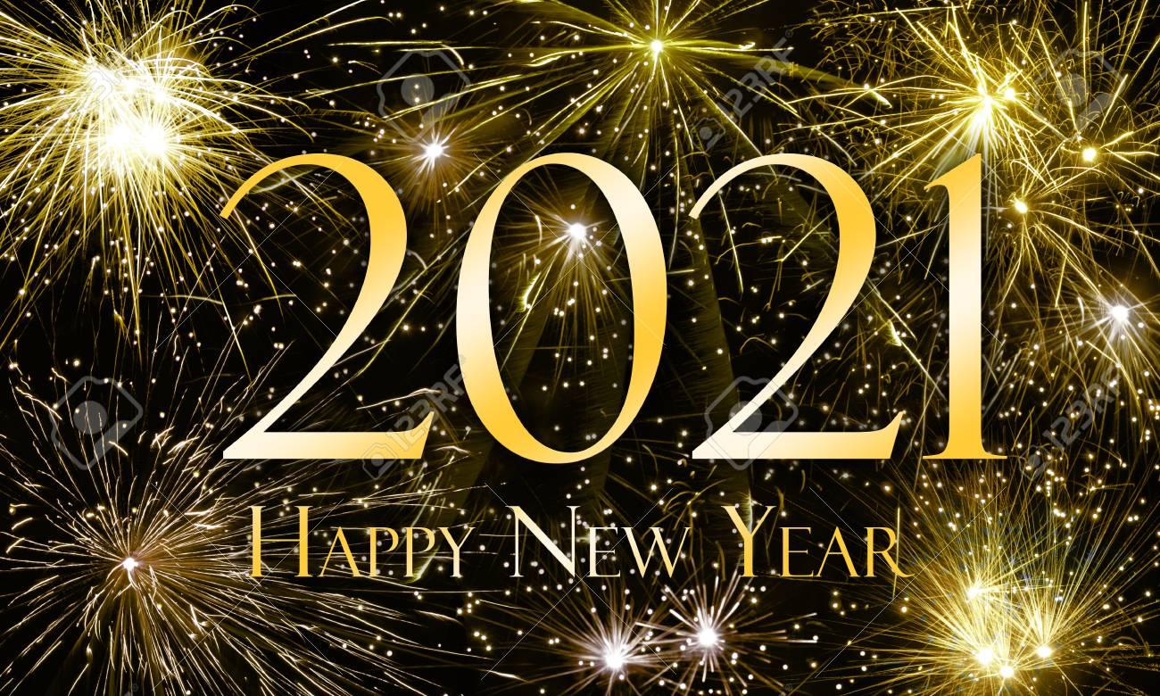 كيف تقضي ليلة رأس السنة 2021 في زمن كورونا؟ 4