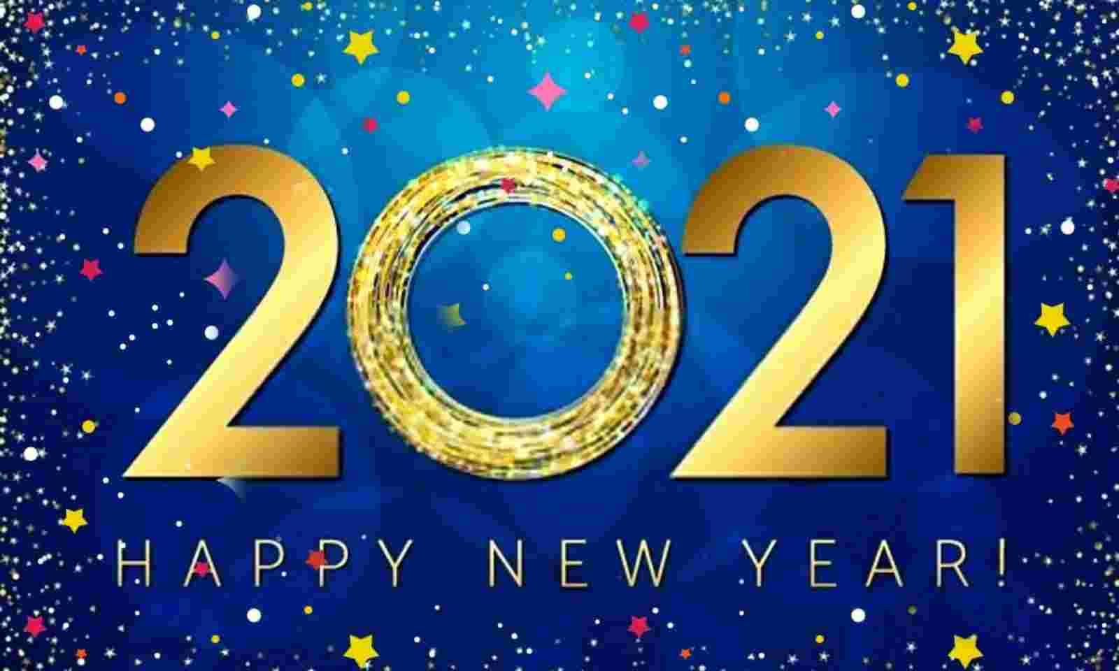 كيف تقضي ليلة رأس السنة 2021 في زمن كورونا؟ 5
