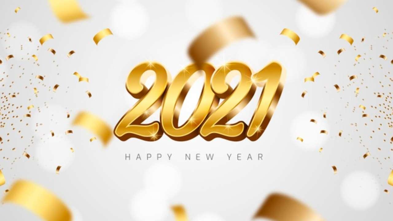 كيف تقضي ليلة رأس السنة 2021 في زمن كورونا؟ 1