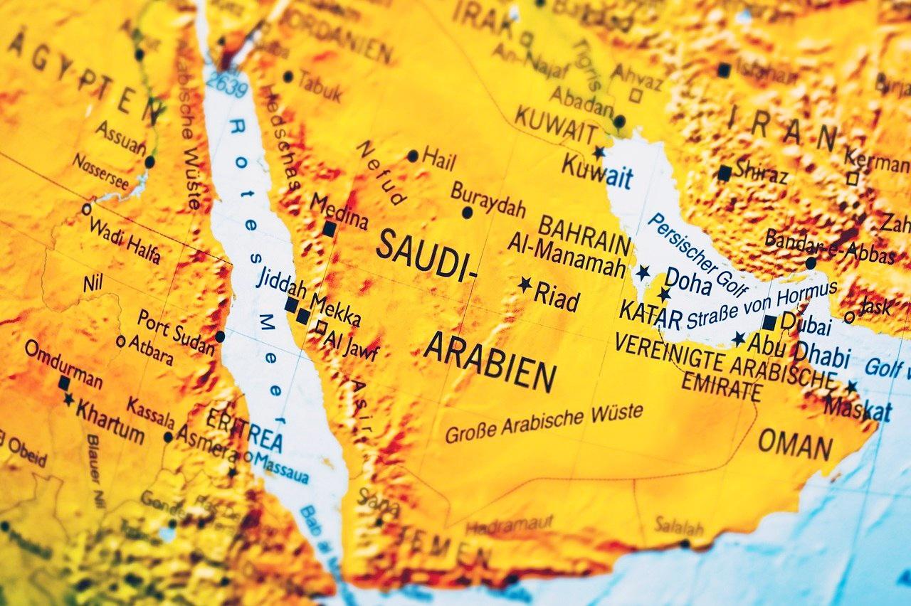 أخبار السعودية.. حقيقة سماع انفجار ضخم في العاصمة السعودية الرياض