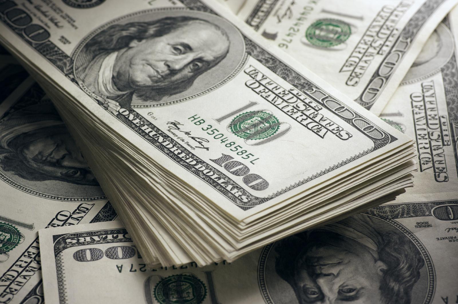 سعر الدولار اليوم الإثنين 7 يونيو 2021 مقابل الجنيه المصري وتوقعات أسعار العملة الأمريكية 6