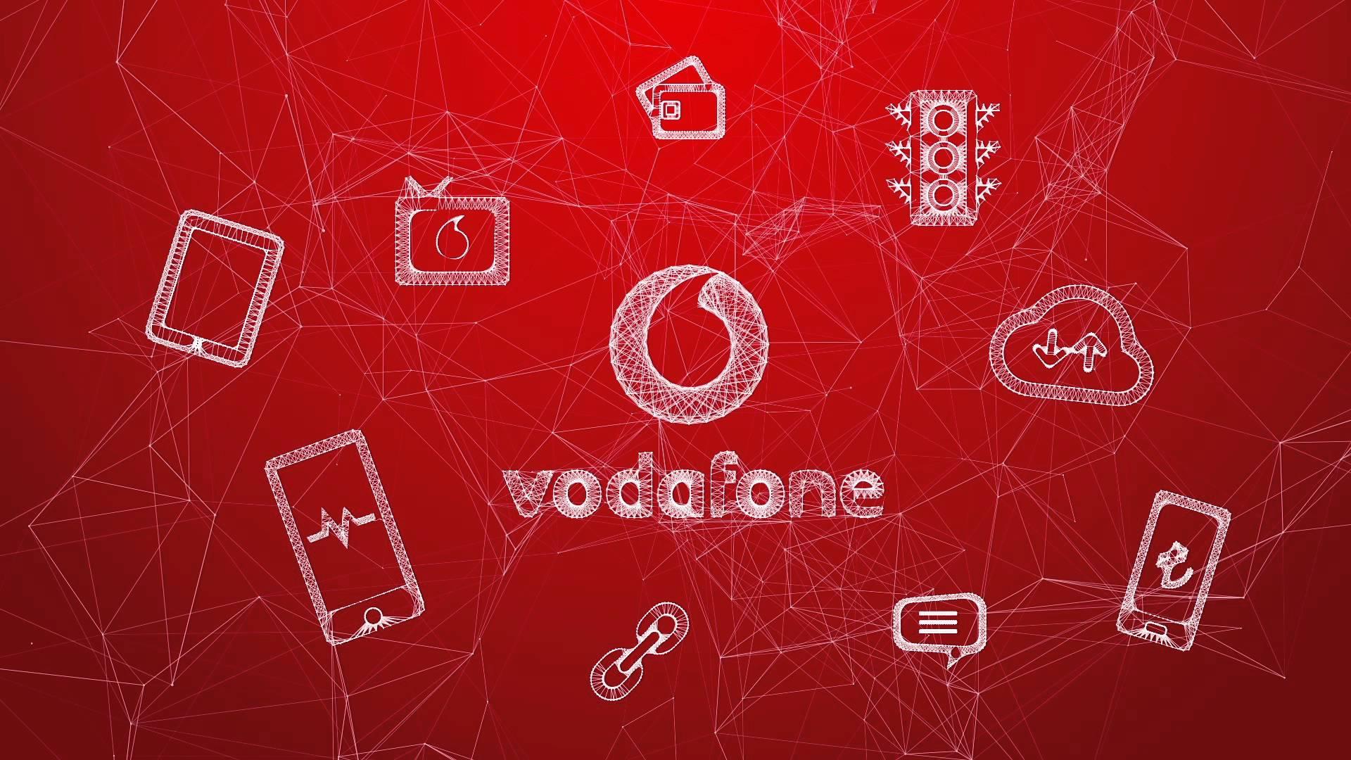 الآن كود واحد لإلغاء جميع خدمات فودافون 2021 التي تستنفذ رصيدك دون داعي 1