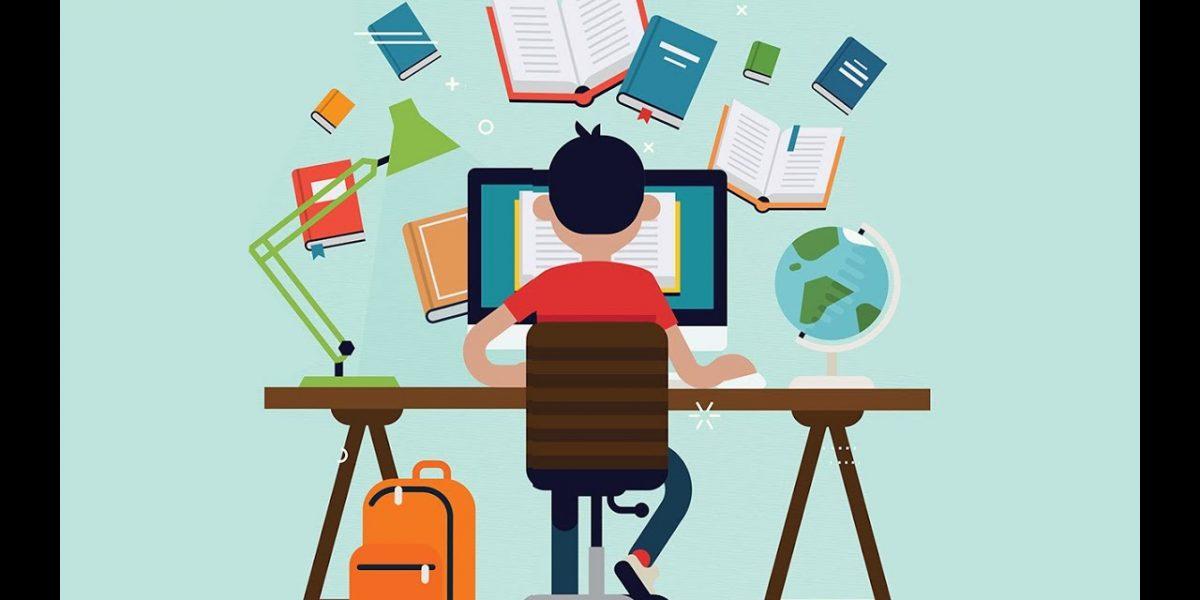 اعرف أهم وسائل التعليم عن بعد للمراحل الدراسية المختلفة(ابتدائي-أعدادي-ثانوي) عقب تعليق الدراسة