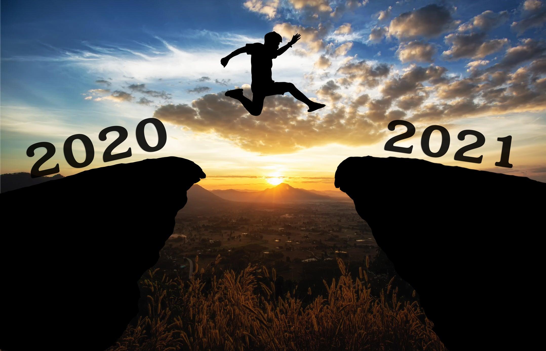 الاجازات الرسمية خلال عام 2021