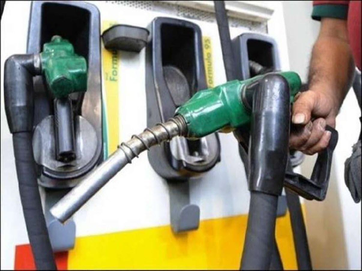 رسميًا.. أسعار البنزين الجديدة والسولار بدايةً من يناير وحتى نهاية مارس 2021