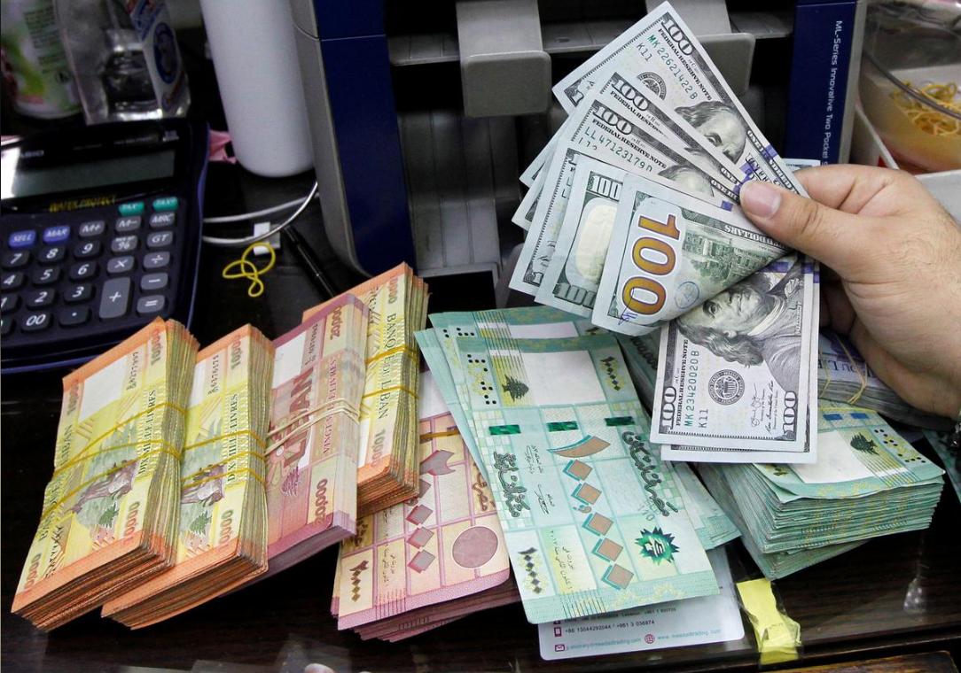 سعر الدولار اليوم الإثنين 7 يونيو 2021 مقابل الجنيه المصري وتوقعات أسعار العملة الأمريكية 5