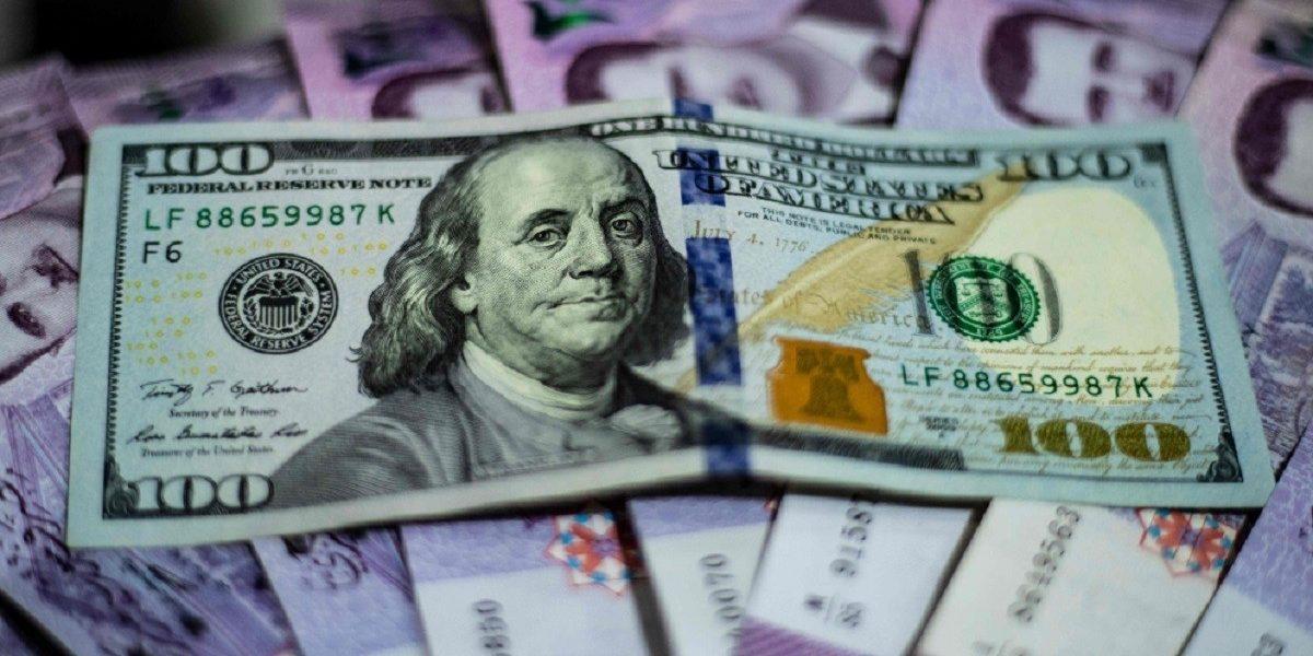 سعر الدولار في سوريا اليوم الخميس 14 يناير 2021 .. ارتفاع جديد بالسوق الموازية