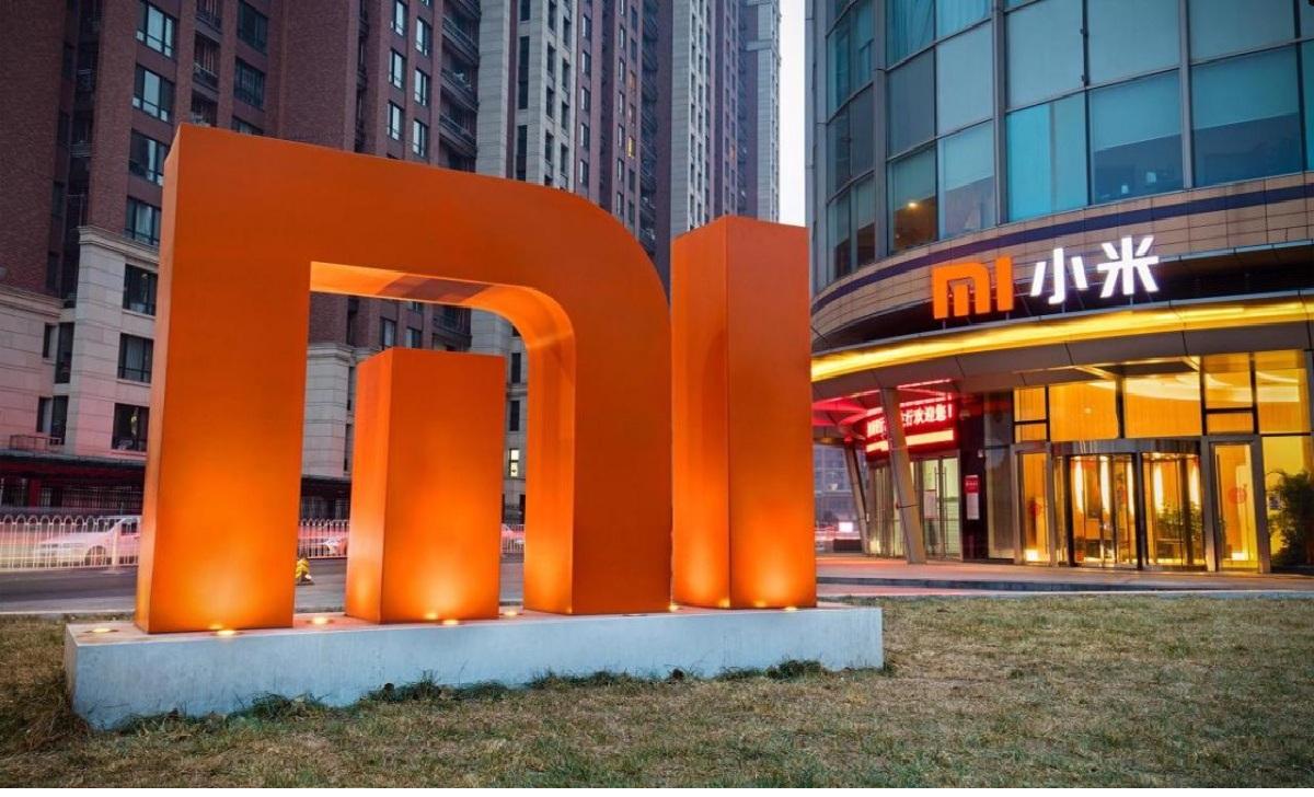 قرار ترامب بضم Xiaomi شاومي إلى قائمة الحظر السوداء وتداعيات هذا القرار
