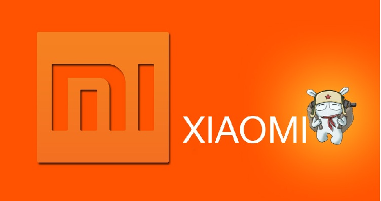 Trump's decision to add Xiaomi Xiaomi to the blacklist and the repercussions of this decision