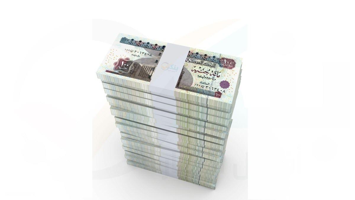 قروض بنك ناصر لأصحاب المعاشات .. منها للزواج والإسكان 1