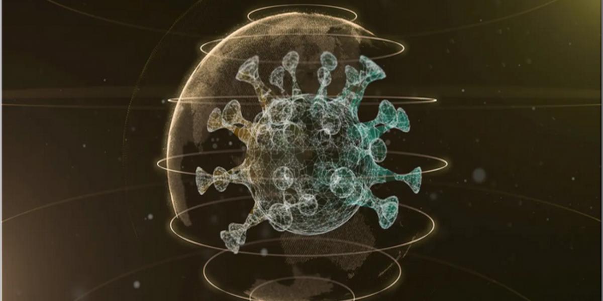 ما هي أعراض الموجة الثانية لفيروس كورونا المستجد ؟