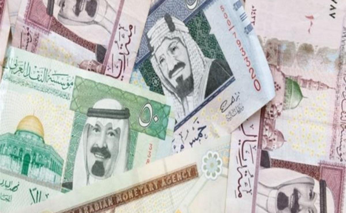 أسعار العملات العربية والأجنبية مقابل الجنيه المصري
