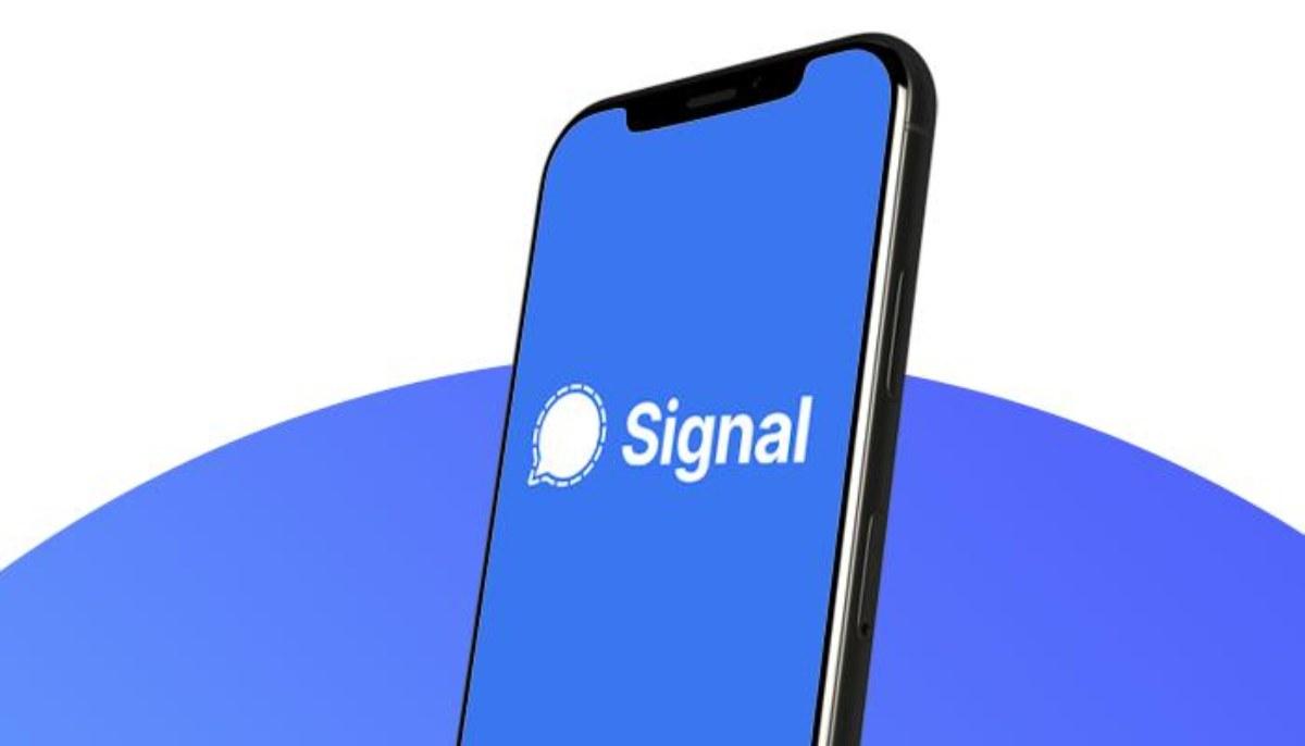 كيفية عمل تطبيق Signal الافتراضي للرسائل النصية على هواتف أندرويد