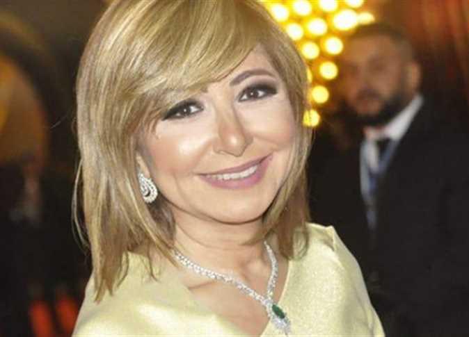 """لميس الحديدي تعلن توقف برنامجها على قناة """"ON"""" لهذة الفترة وموعد عودته والأسباب والتفاصيل 3"""