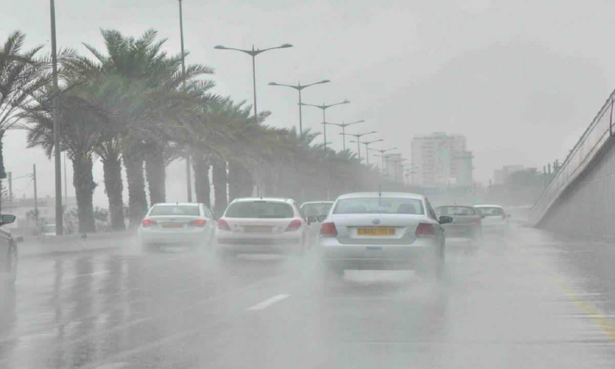 حالة الطقس اليوم الخميس 28 يناير 2021